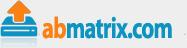 ABmatrix.com online storage